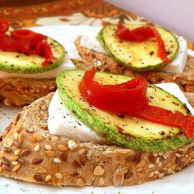 Tapas españolas: ¡fáciles y deliciosas! | Recetas de Cocina
