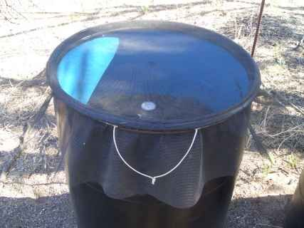 Best Compost Toilet System