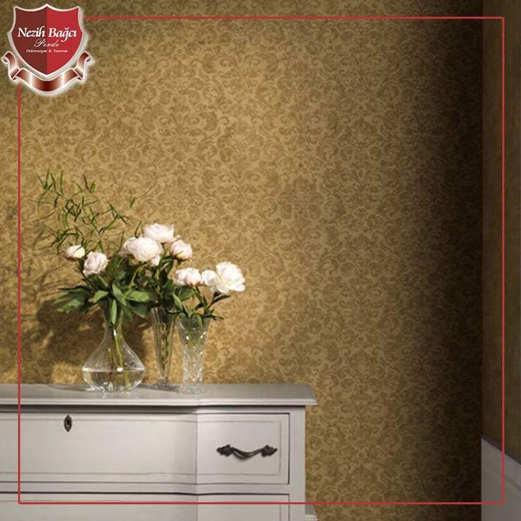 JAB – Akılı tercihler dekorasyonda fark yaratır! 💻 www.nezihbagci.com / 📲 +90 (224) 549 0 777 👫 ADRES: Bademli Mah. 20.Sokak Sirkeci Evleri No: 4/40 Bademli/BURSA #nezihbagci #perde #duvarkağıdı #wallpaper #floors #Furniture #sunshade #interiordesign #Home #decoration #decor #designers #design #style #accessories #hotel #fashion #blogger #Architect #interior #Luxury #bursa #fashionblogger #tr_turkey #fashionblog #Outdoor #travel #holiday