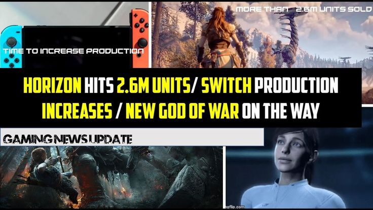 I really want to see God of War 4 at E3 2017. All we can do is hope Sony Santa Monica lets that release date slip