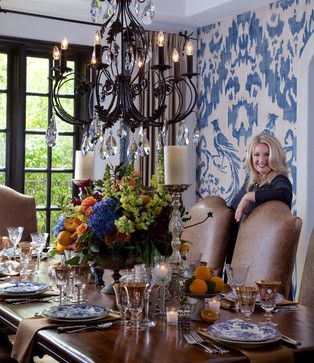 25 best ideas about vicki gunvalson on pinterest city for Interior designs by vickie