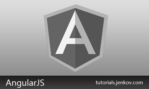 AngularJS routes can be used to show different content in an AngularJS app based on the part of the URL after the # (the route), practically enabling bookmarkable links into your AngularJS application.