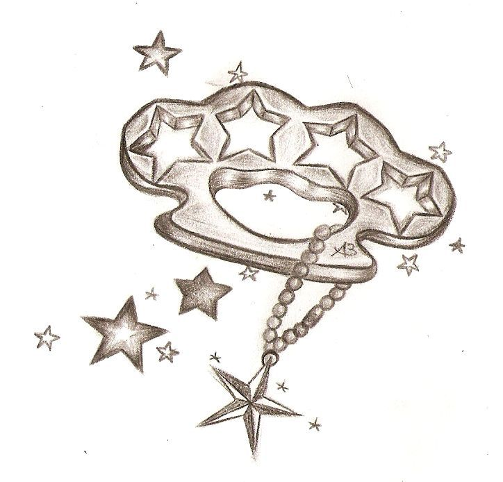 best 25 brass knuckle tattoo ideas on pinterest lip print tattoos skull tattoos and pretty. Black Bedroom Furniture Sets. Home Design Ideas