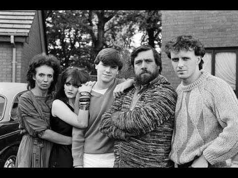 "Brookside: Episode 326 (10 December 1985) - ""A Quiet Word"" Written by Ja..."