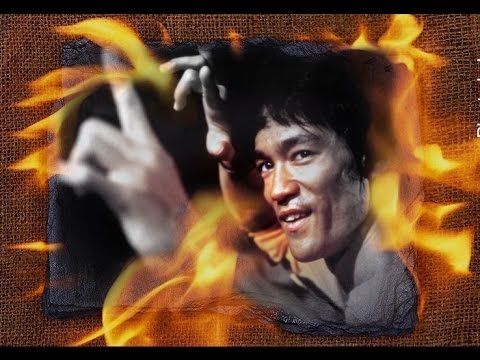 Bruce Lee and Jet Kune Do martial arts #martialarts #kungfu #qigong #sport #deporte