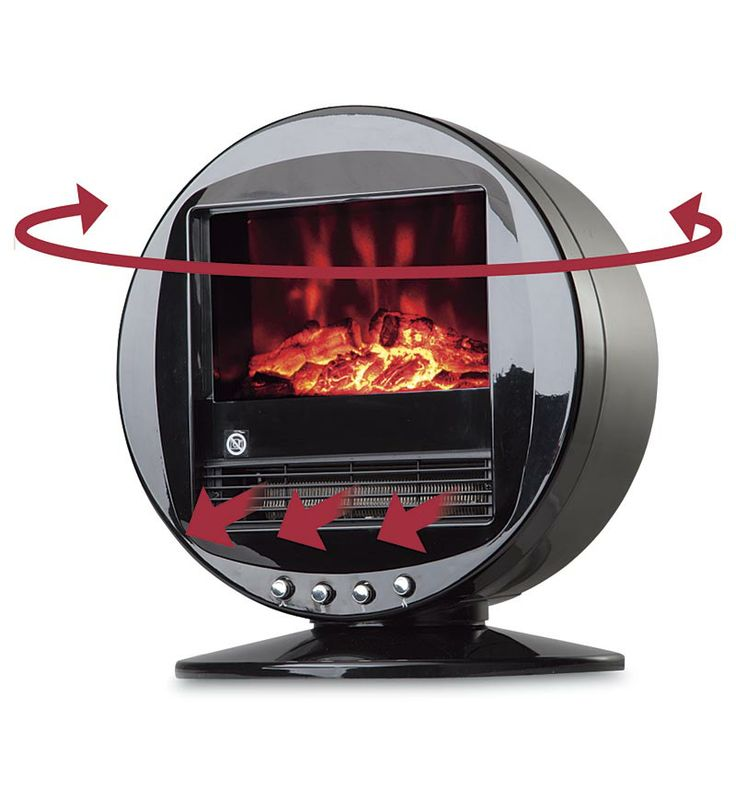 20 Best Oil Filled Space Heater Images On Pinterest