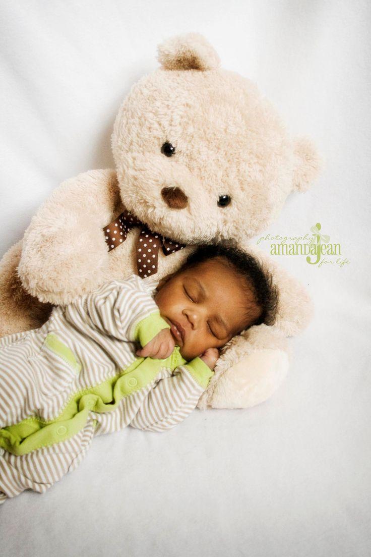 Best 25 Black Baby Boys Ideas On Pinterest Cute Black