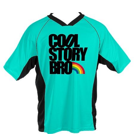 #Customizo Fun Kids Shirt