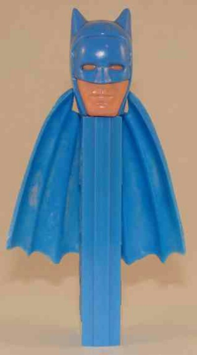 60's pez.. You don't understand how bad I want this
