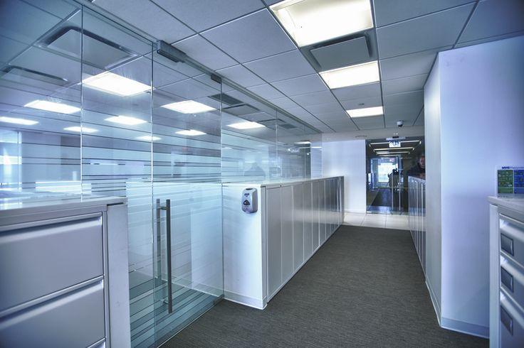 Lux Chroma Lux Custom Design & Print Glass Films