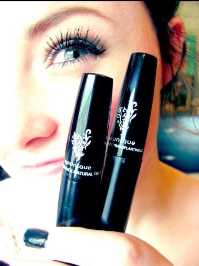 34 Best Waterproof Blinds Images On Pinterest: 34 Best Images About AMAZING 3D MASCARA