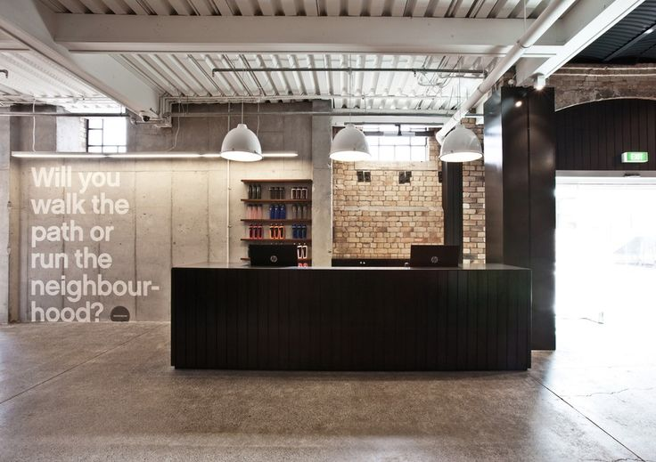 219 best lobbies and receptions images on pinterest for Office design new zealand