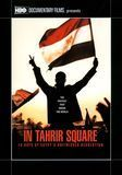 In Tahrir Square: 18 Days of Egypt's Unfinished Revolution [DVD] [English] [2011], 17035934