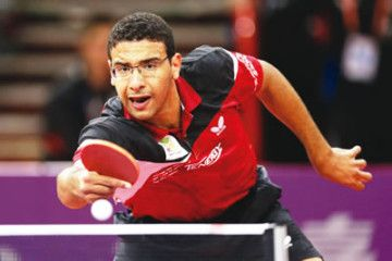 MOC confirms 27 umpires for Lagos International Table Tennis Classics - http://theeagleonline.com.ng/news/moc-confirms-27-umpires-for-lagos-international-table-tennis-classics/
