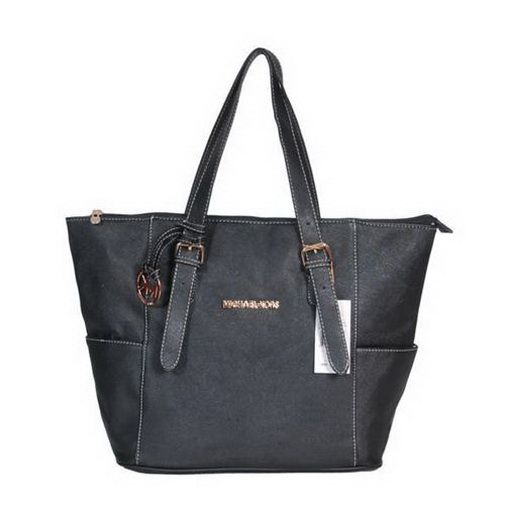 discount Michael Kors Jet Set Top-Zip Large Black Totes Outlet0 sales online, save up to 90% off being unfaithful limited offer, no taxes and free shipping.#handbags #design #totebag #fashionbag #shoppingbag #womenbag #womensfashion #luxurydesign #luxurybag #michaelkors #handbagsale #michaelkorshandbags #totebag #shoppingbag