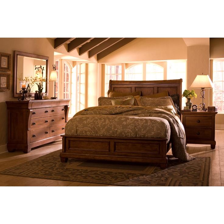 Mejores 8 imágenes de Kincaid Furniture en Pinterest   Dormitorios ...