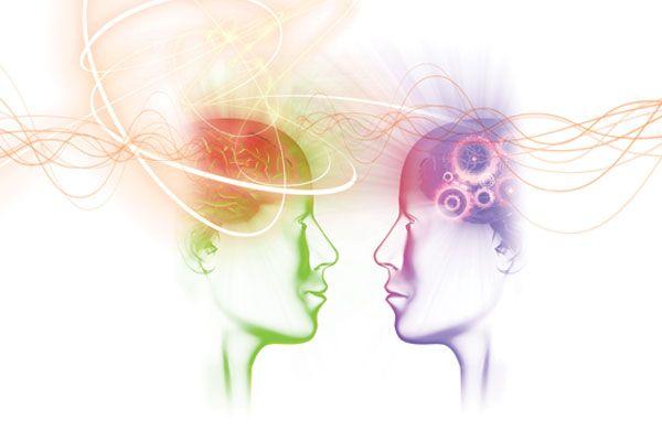 Programarea Neuro-Lingvistica este domeniul care te invata sa preiei controlul asupra ta 100%. Deci cu NLP si gandire pozitiva poti sa atingi si succesul in cariera!