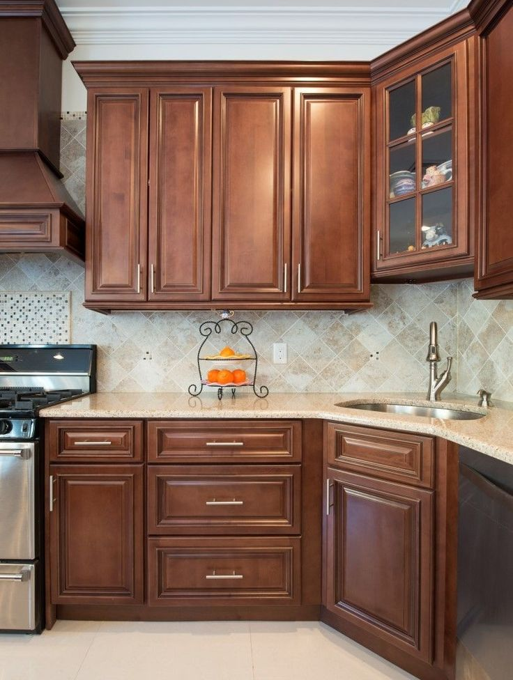 signature chocolate pre assembled kitchen cabinets rta kitchen cabinets pinterest. Black Bedroom Furniture Sets. Home Design Ideas