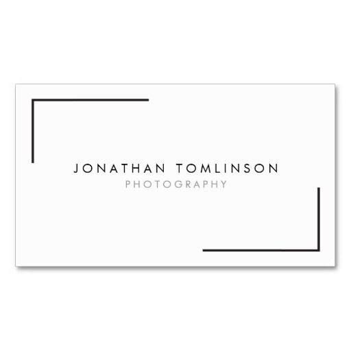 Business card frame geccetackletarts business card frame cheaphphosting Images