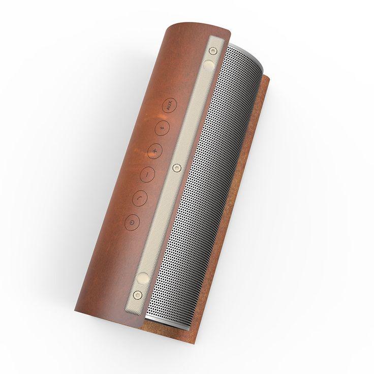 premium_quality_20w_betnew_x03_super_bass_portable_wireless_leather_bluetooth _speaker_06