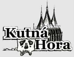 Kutna Hora