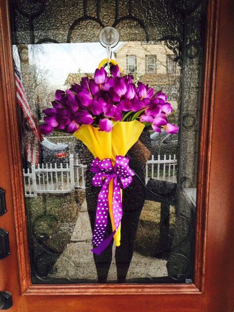 Les 21 meilleures images du tableau collection florale for Livraison fleurs rennes
