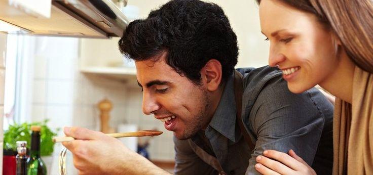 10 Benefits of Bone Broth + Gut-Healing Recipe - mindbodygreen.com