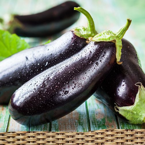 Sfaturi iscusite pentru a te bucura de legumele de sezon mai mult timp  http://www.raureni.ro/blog/sfaturi-iscusite-pentru-te-bucura-de-legumele-de-sezon-mai-mult-timp/