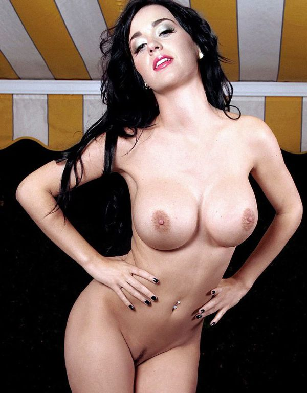 Katy perry free nude celeb pics photo