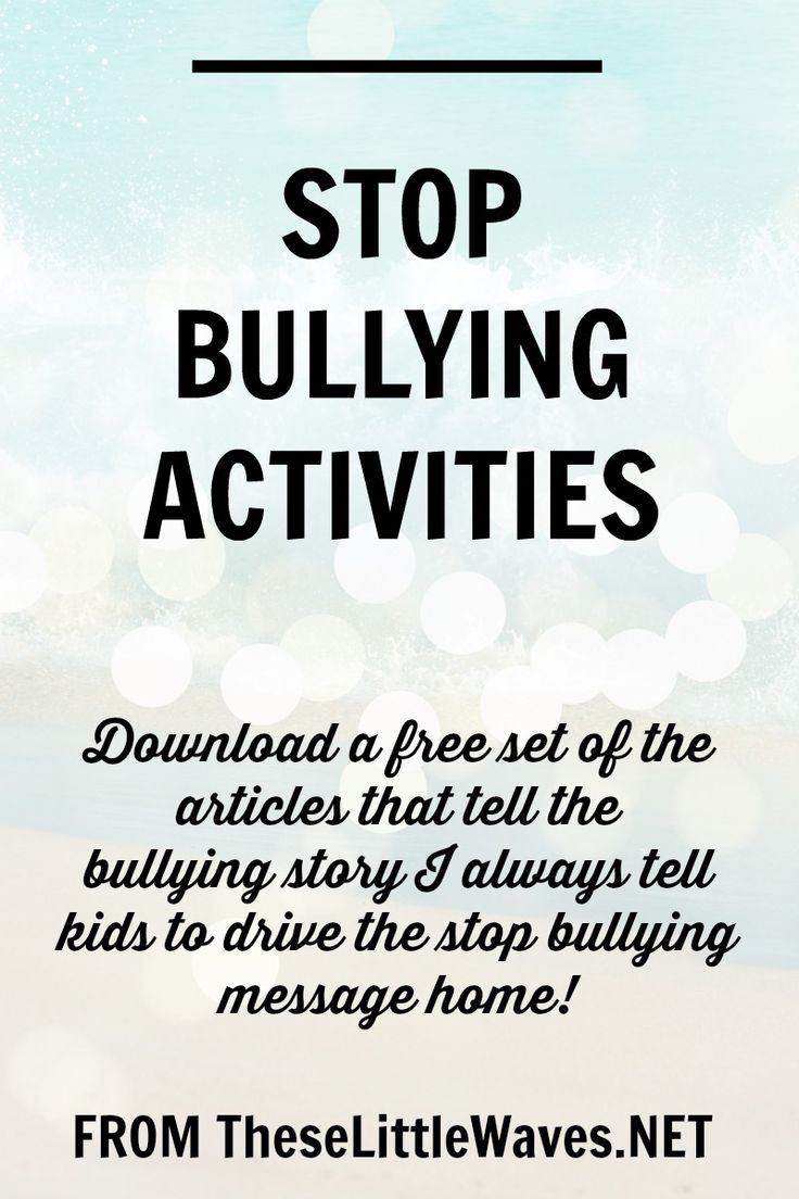 17 best ideas about cyber bullying stories bullying 17 best ideas about cyber bullying stories bullying videos anti bullying video and anti bullying week