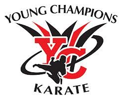 17 Best images about KARATE on Pinterest | Kung fu, Karate and Tae ...
