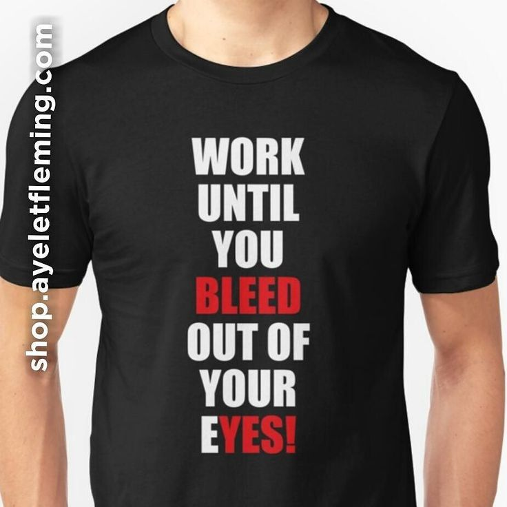 This is what happens when your hustle mode is on. Are you working hard and long enough to match your dreams?  t-shirt available at my shop see link in bio