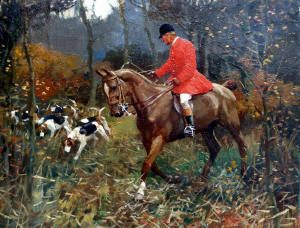 alfred munnings - group picture, image by tag - keywordpictures.