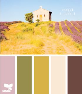 17 Best Images About Color Palettes For Beading And Glass