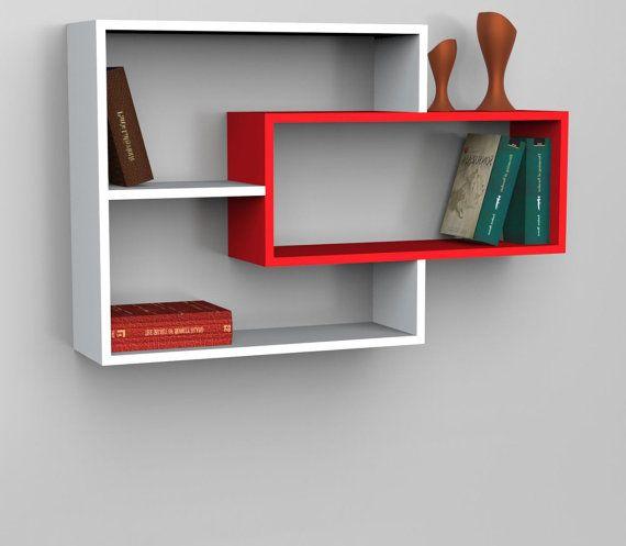 Best 25+ Kids shelf ideas on Pinterest | Cloud shelves ...