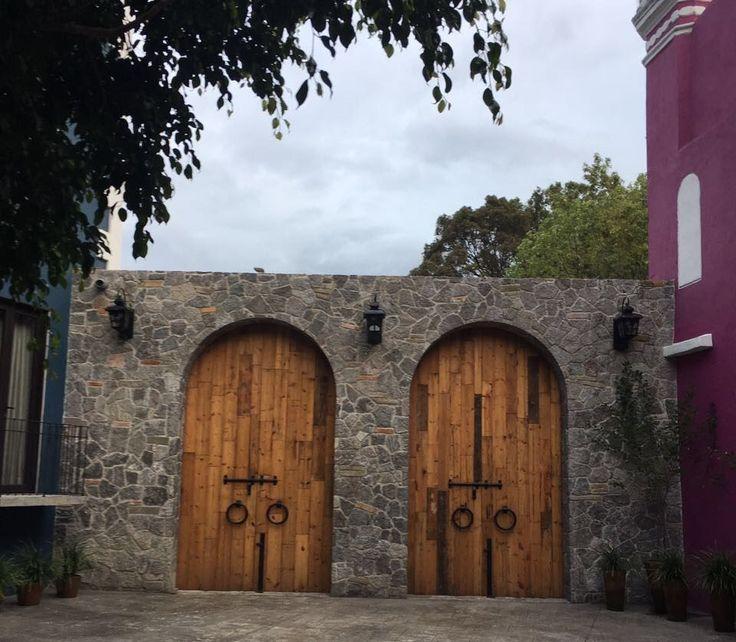 """Conoce en qué consiste la experiencia """"Puebla, Ciudad de Ángeles"""", que forma parte de Mexico Best Kept Secrets y su plataforma Priceless Cities."""