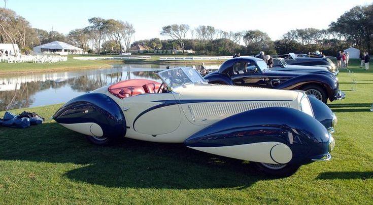 vintage-art-deco-car.jpg (798×440)