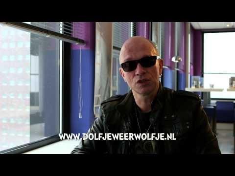 Van 22 januari t/m 31 maart 2013 kan iedereen Dolfje Weerwolfje helpen in zijn strijd tegen het pesten.  Dolfje Weerwolfje en zijn vrienden vinden pesten fout en laf.  Jij toch ook?  Doe dan mee!