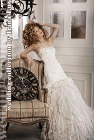 Свадебный салон мона лиза платье элиза