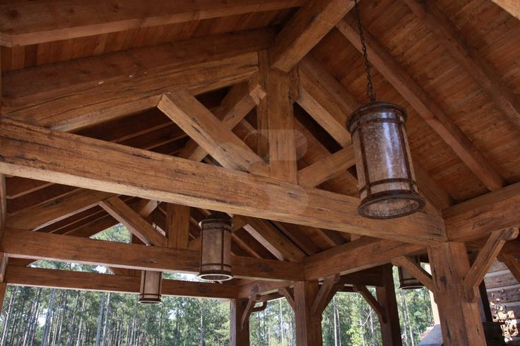 26 best everlog concrete log timbers images on pinterest for Concrete log home plans