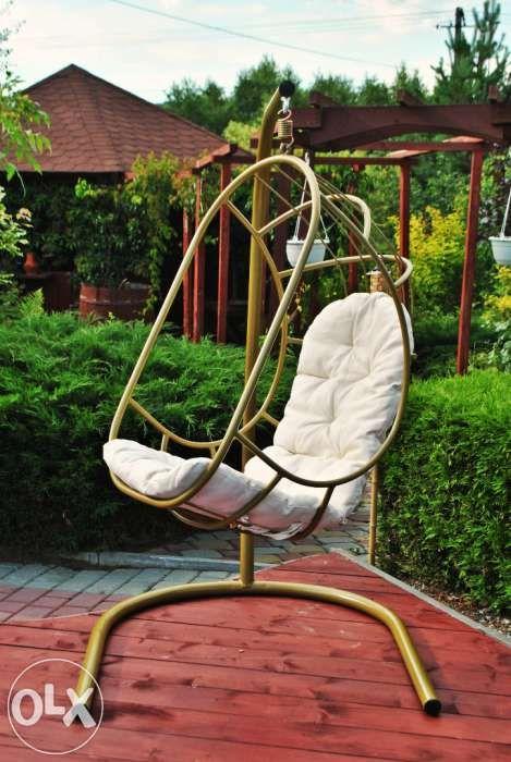 fotel podwieszany - Google Search