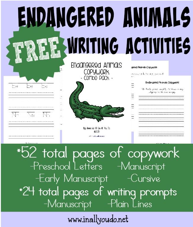 Writing Frames and Worksheets Primary Resources