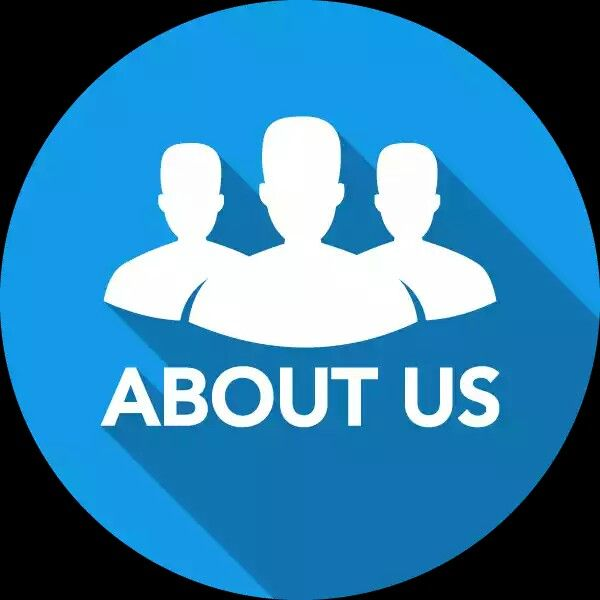 Learn more about our service   http://www.clubgowi.com/sportsbettingadvice/about-clubgowi    #betting #sportsbetting #bettingadvice