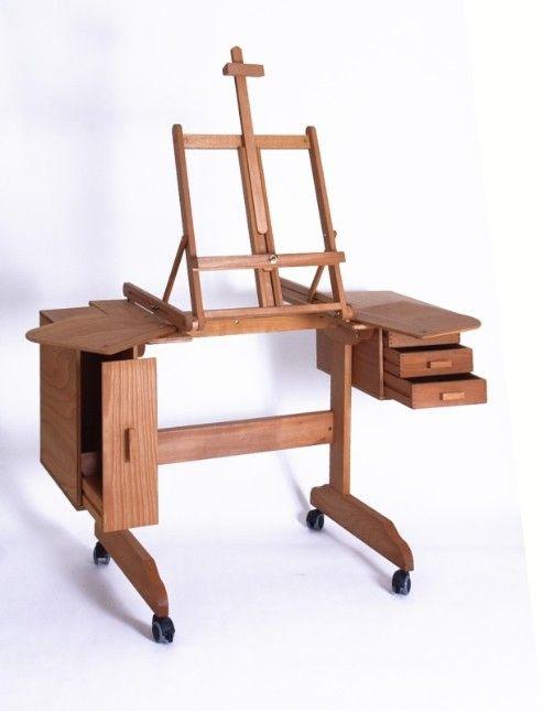 scrivania-cavalletto