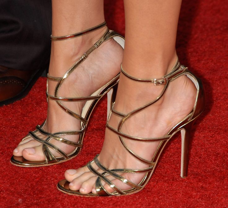 celebrity feet is one of the largest archives of female celebrity ... -Contact your favorite musicians free at StarAddresses.com