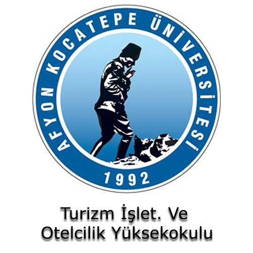 Afyon Kocatepe Üniversitesi - Turizm İşlet. Ve Otelcilik Yüksekokulu | Öğrenci Yurdu Arama Platformu
