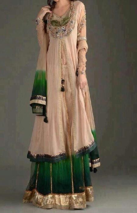 .pakistani dress,