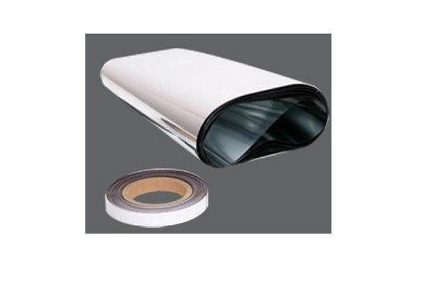 Radiator Foil - Heat your room, not the wall, using this magnetically fixed heat  #ec #natu #e #friendly £16.05 #organic #natural #ecofriendly #sustainaable #sustainthefuture