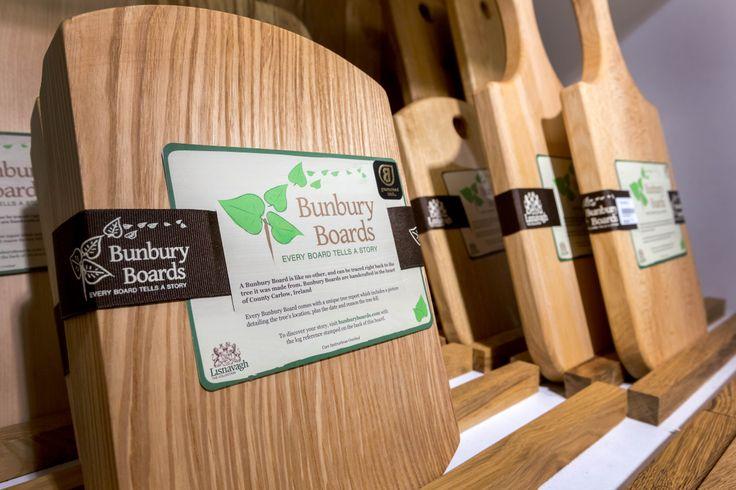 Bunbury Boards