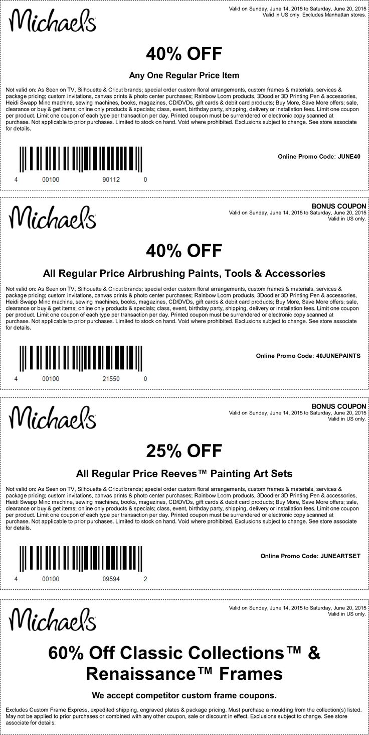 How can you save money with printable hibbett sports coupons 10 - Find This Pin And More On The Coupons App By Thecouponsapp